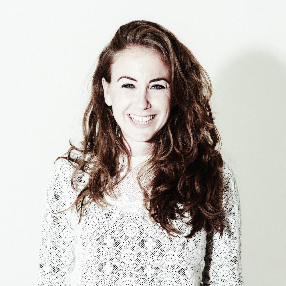 Laura Lemmers